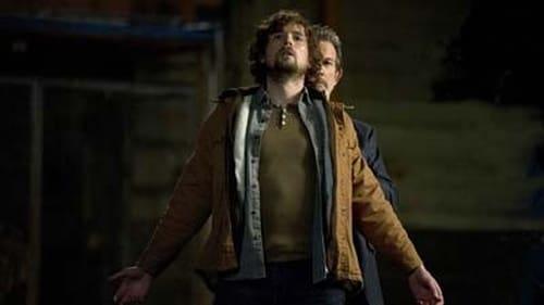 supernatural - Season 8 - Episode 16: Remember the Titans