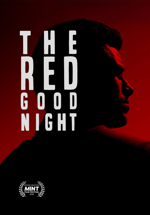 The Red Goodnight
