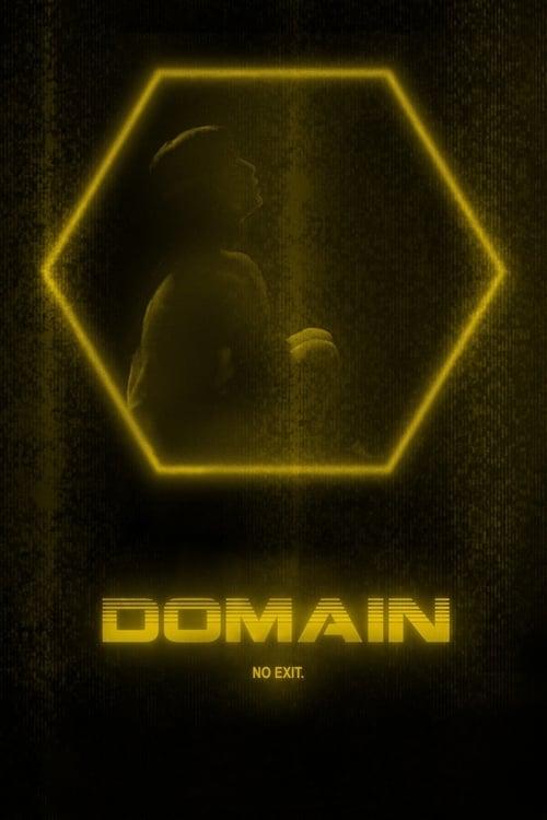 Mira La Película Domain En Línea