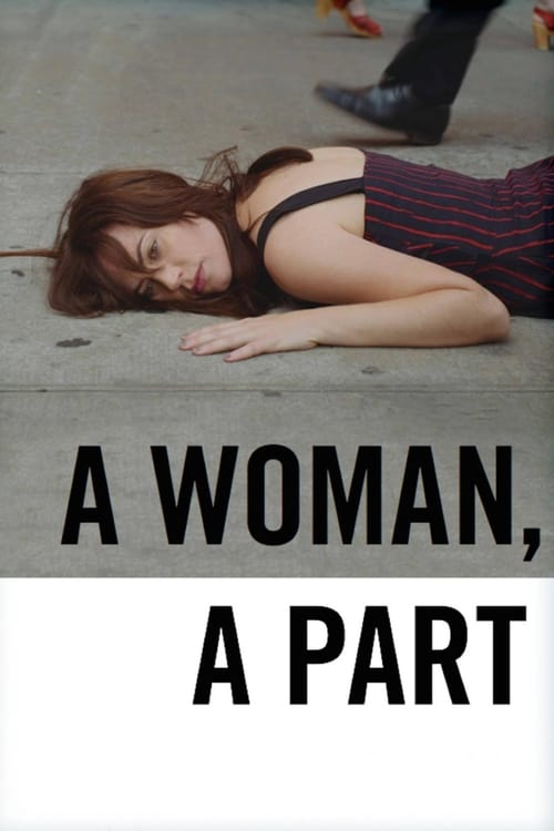 Regarde Le Film A Woman, a Part De Bonne Qualité