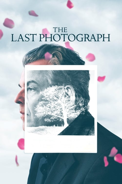 The Last Photograph (2017)