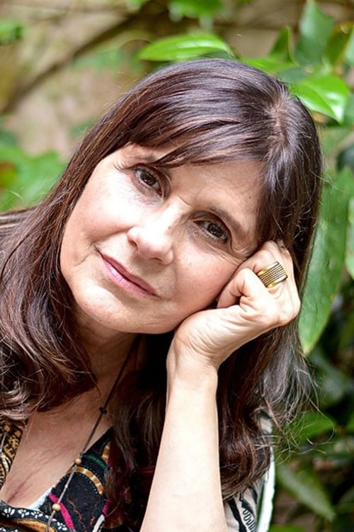 Sandra Sandrini