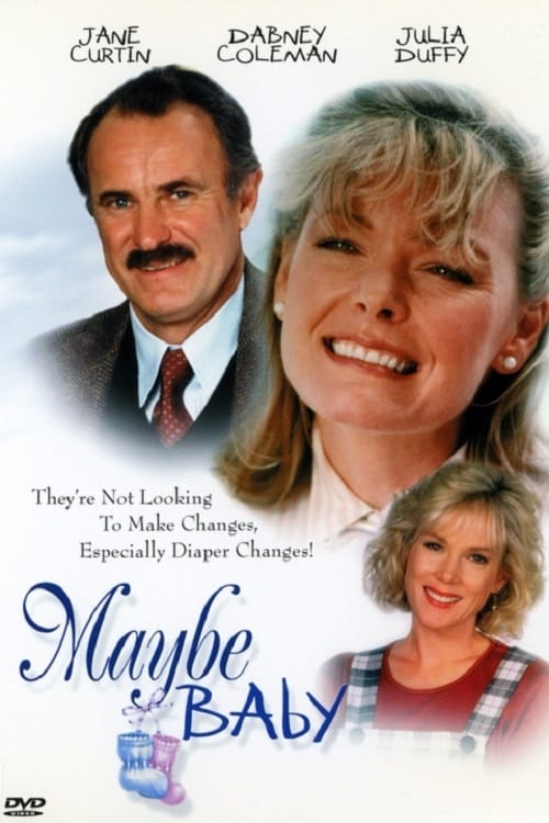 Maybe Baby (1988)