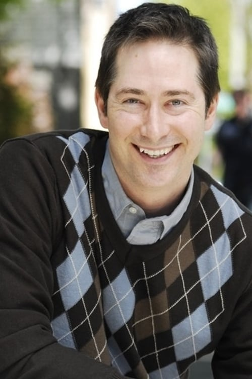 Jared Roylance