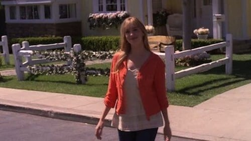 Desperate Housewives 2007 Bluray 1080p: Season 3 – Episode Getting Married Today