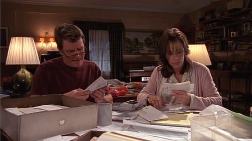 Malcolm in the Middle: Season 4 – Episode Clip Show 2