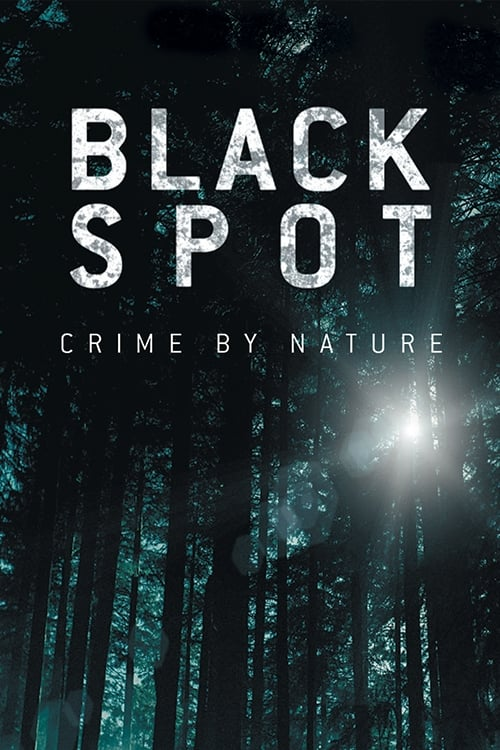 Black Spot-Azwaad Movie Database