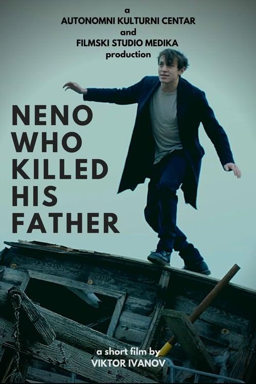 Neno Who Killed His Father virus-free access