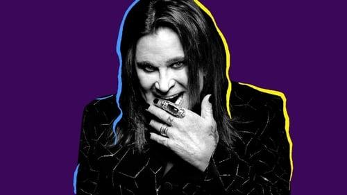 The Nine Lives of Ozzy Osbourne