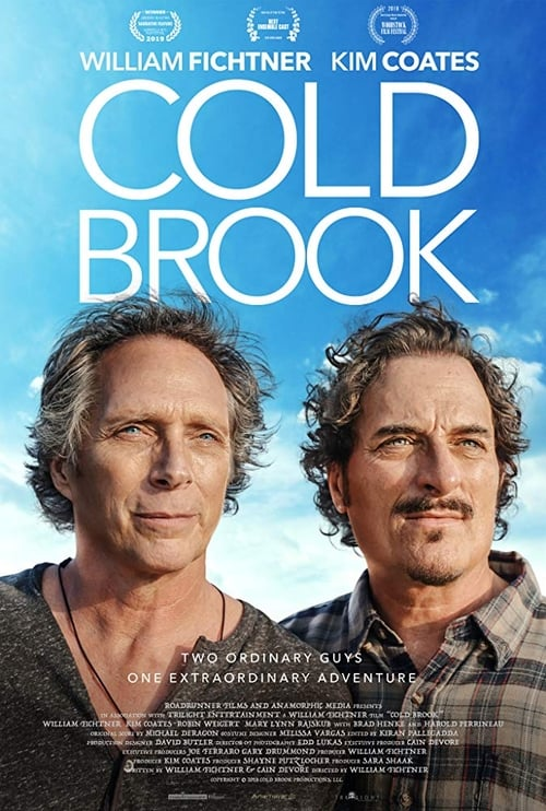 Cold Brook Full Movie Online Free