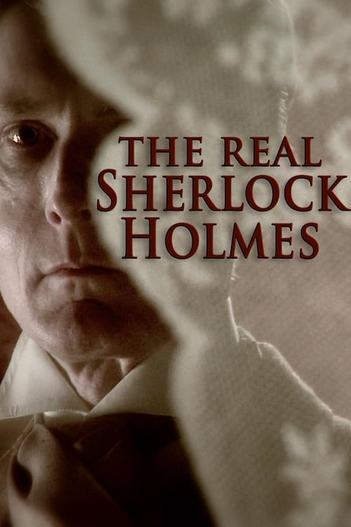 The Real Sherlock Holmes ( The Real Sherlock Holmes )