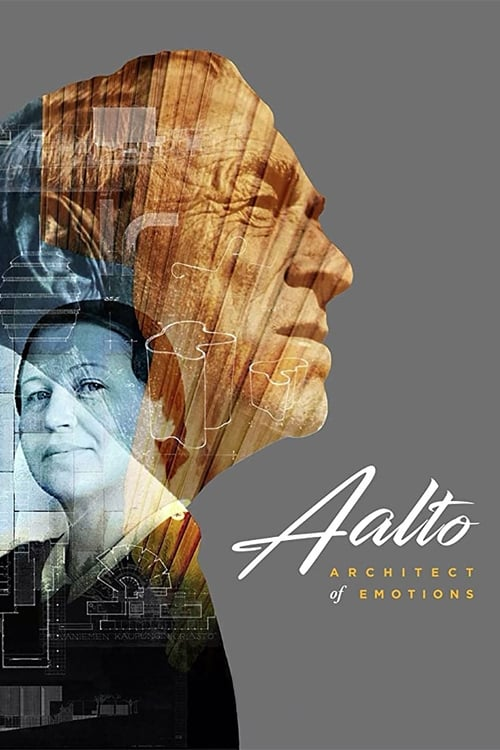 Aalto - Architect of Emotions Full Watch Online