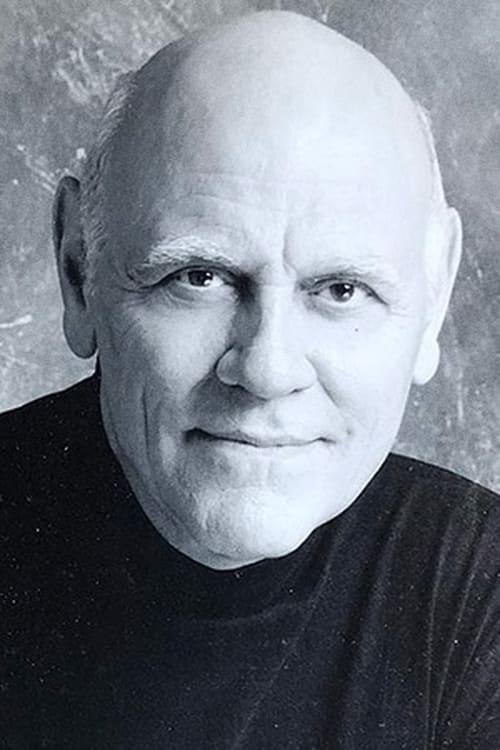 John Braden
