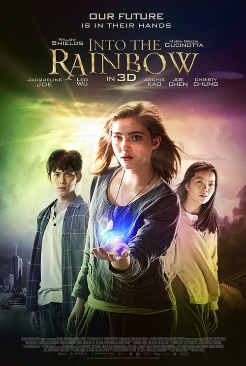 Assistir Into the Rainbow Online