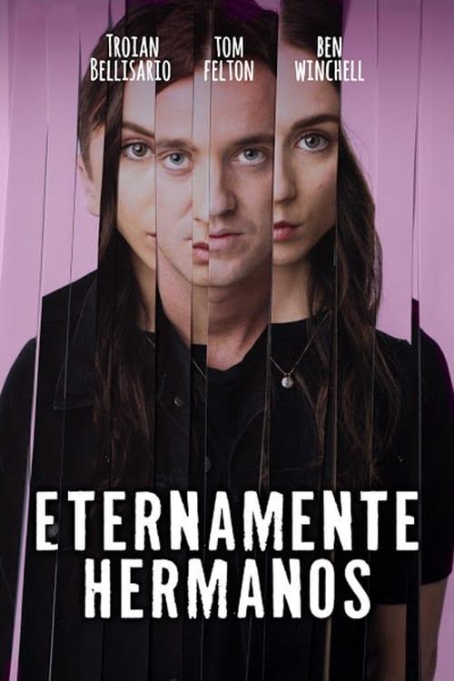 Mira La Película Eternamente hermanos Con Subtítulos En Español