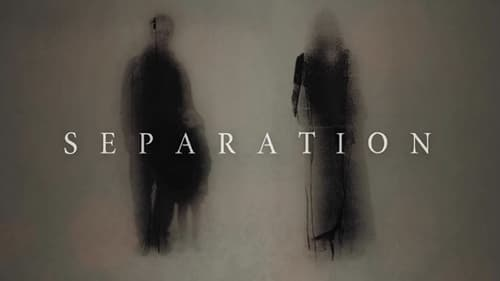 I Fall Movies Watch Online, Separation Movies Official