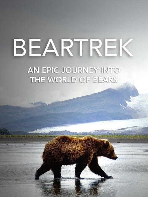 Mira La Película Beartrek En Buena Calidad Hd 1080p