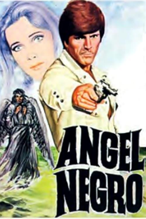 Ver Angel Negro 1978 Pelicula Online Completa De Espana En Hd 39 1080p