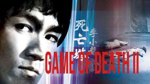Tháp Tử Vong - Game Of Death Ii (1981)