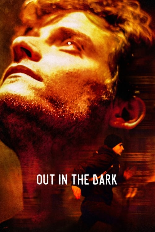 Streaming Out in the Dark (2012) Movie Free Online