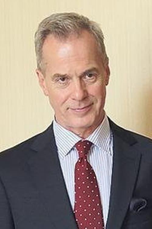 István Hirtling