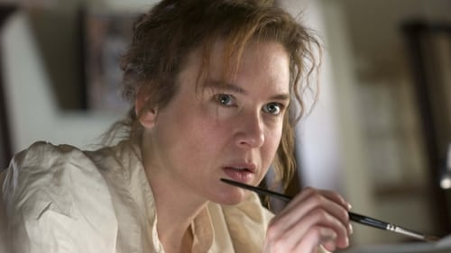 Miss Potter - The life of Beatrix Potter is the most enchanting tale of all. - Azwaad Movie Database