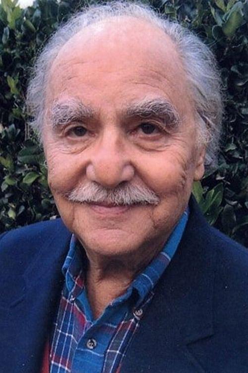 Larry Marko
