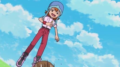 Assistir Digimon Adventure (2020) S01E40 – 1×40 – Legendado