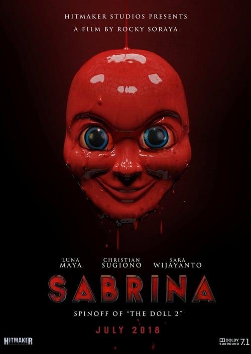 Sabrina Fast Download