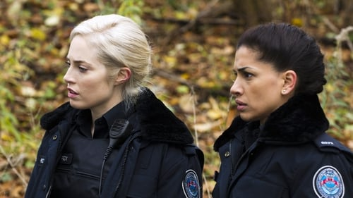 Assistir Rookie Blue S04E07 – 4×07 – Legendado
