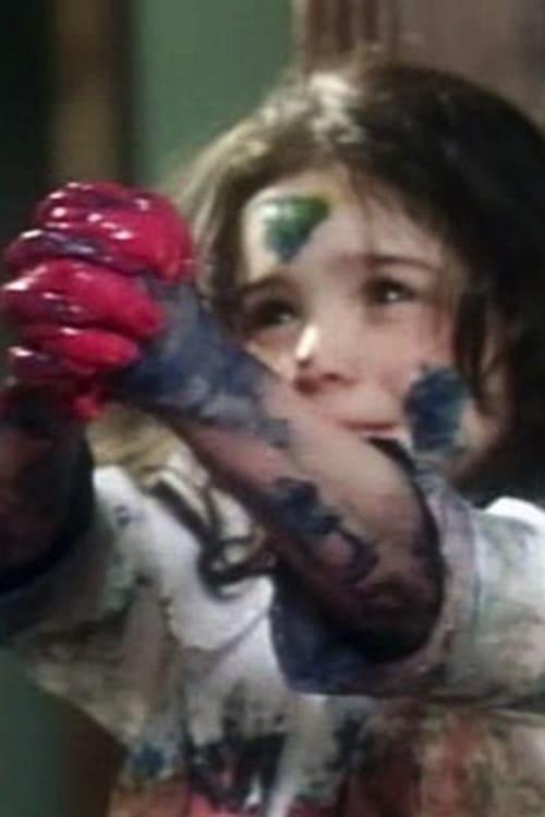 Colorforms (2003)