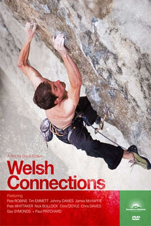 Película Welsh Connections En Español En Línea