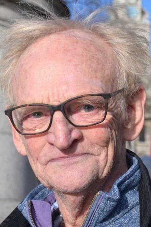 Robert Watts