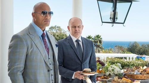 Ballers - 3x06