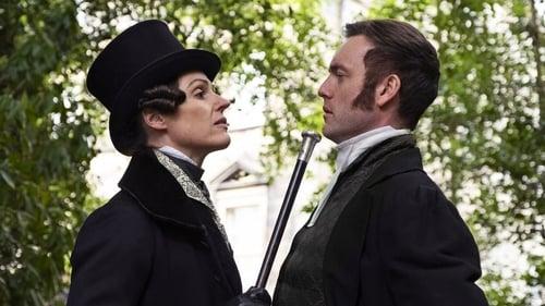 Assistir Gentleman Jack S01E05 – 1×05 – Dublado