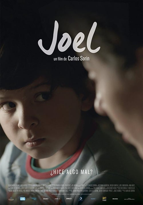 Assistir Filme Joel Online Grátis