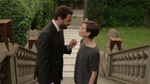 Assistir Baby S01E03 – 1×03 – Legendado