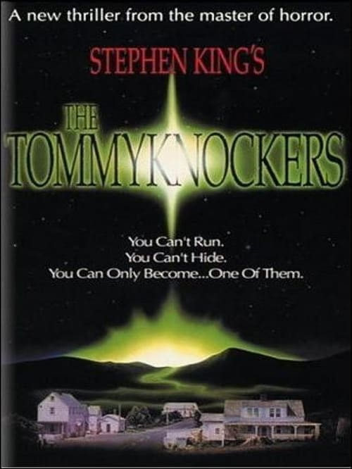 The Tommyknockers (2020)