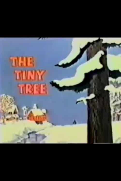 Ver The Tiny Tree Duplicado Completo