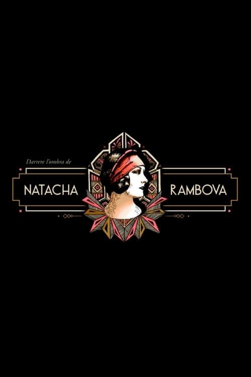 Assistir Darrere l'ombra de Natacha Rambova Com Legendas On-Line
