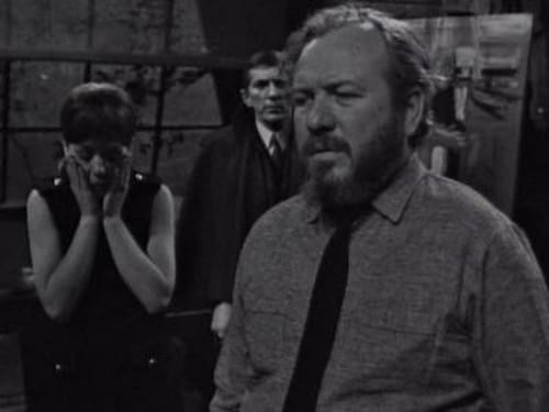 Dark Shadows 1967 Imdb Tv Show: Season 3 – Episode DS-222