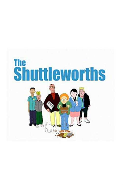Película The Shuttleworths En Buena Calidad