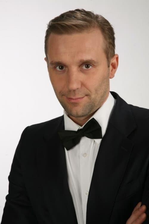 Maksim Bityukov