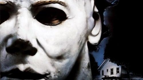 ПОЛУЧИТЬ СУБТИТРЫ Хэллоуин 4: Возвращение Майкла Майерса (1988) в Русский SUBTITLES | 720p BrRip x264