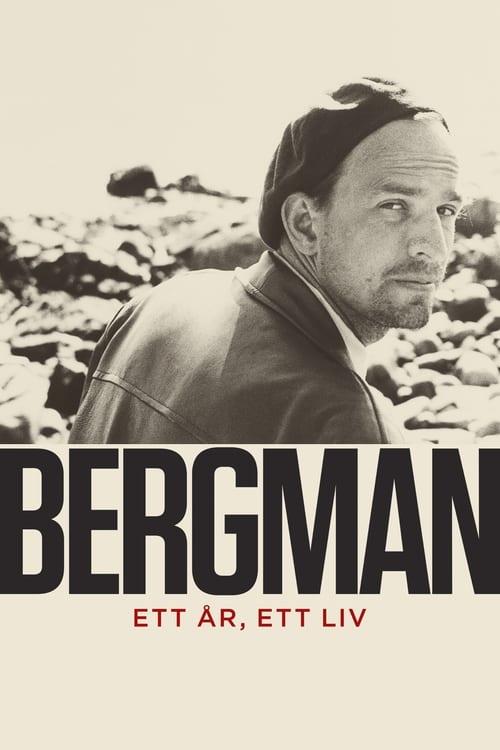 Mira Bergman. Su gran año En Buena Calidad Gratis