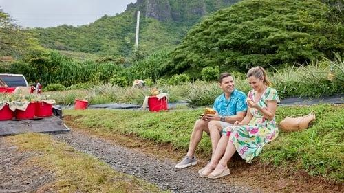 You Had Me at Aloha Streaming