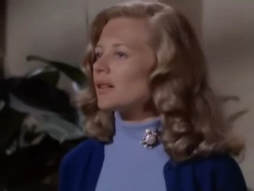 The Invaders 1967 Streaming Online: Season 2 – Episode The Watchers