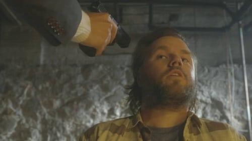 Deadbeat: Season 1 – Episode The Knockoff
