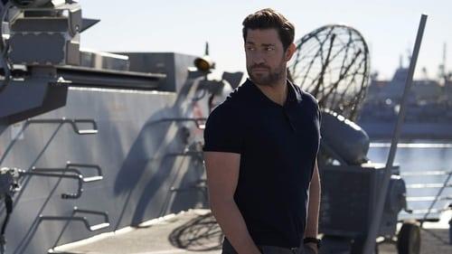 Assistir Tom Clancy's Jack Ryan S02E08 – 2×08 – Dublado