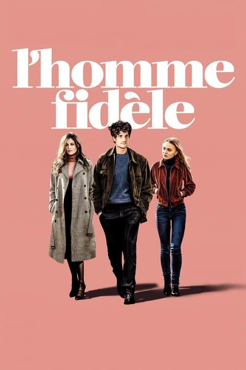مشاهدة فيلم L'Homme fidèle مع ترجمة باللغة العربية